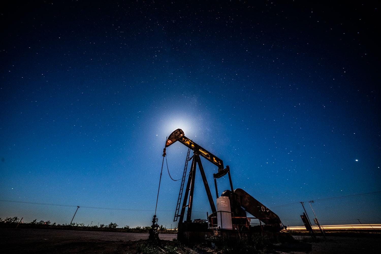 وكالة الطاقة: الطلب على النفط يتعافى في 2020.. سيرتفع 400 ألف برميل يوميا