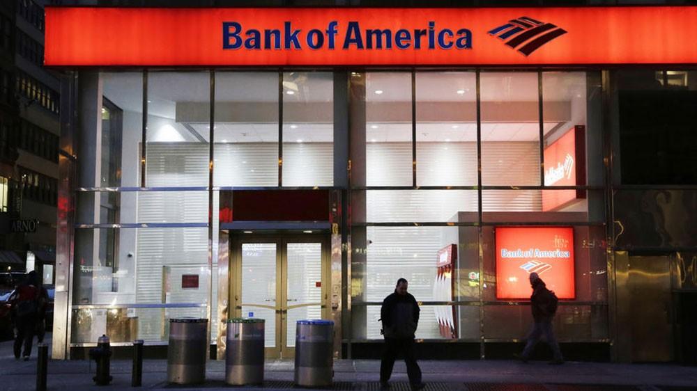 Bank of America: تدفق النقد إلى صناديق الصين في ظل مخاوف من تكرار فقاعة 2015