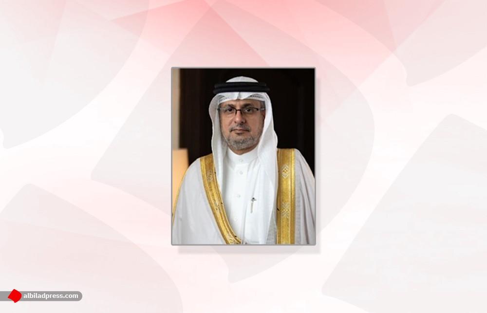 وكيل الزراعة والثروة البحرية: مبادرات للنهوض بالبحرينيين العاملين في الزراعة وتعزيز مساهمة القطاع الخاص