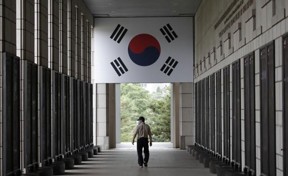 تراجع صادرات كوريا الجنوبية من السيارات في النصف الأول بنسبة 33%