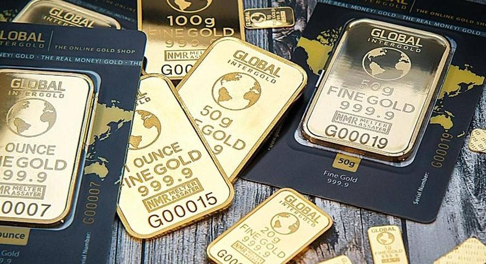 الذهب والفضة والدولار.. أين وصلت الأسعار بسبب كورونا؟