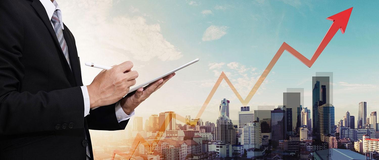 مستثمرو الصناديق السيادية يتوقعون تعافيا يستغرق أكثر من ربعي عام