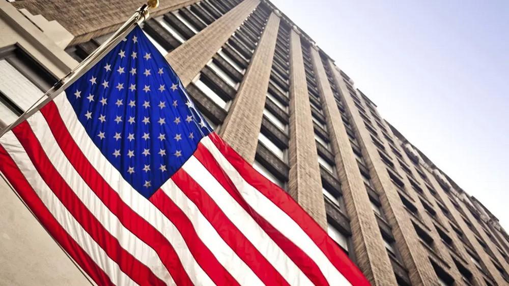 فيتش تعطي نظرة سلبية لأقوى اقتصاد بالعالم