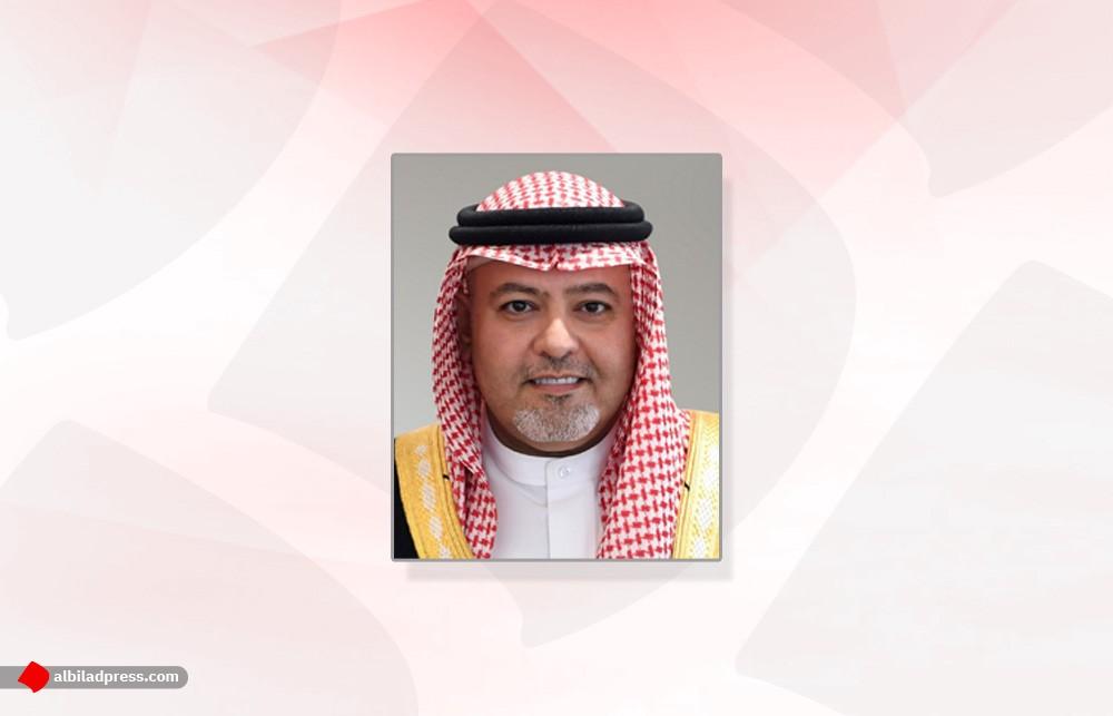 وزير العدل: نجاح موسم الحج امتداد للمسيرة التاريخية المباركة للسعودية