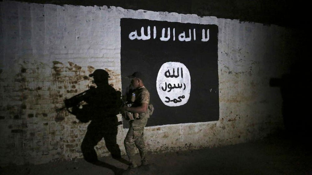 داعش يستغل الوباء في العراق.. وحرارة الطقس أيضاً