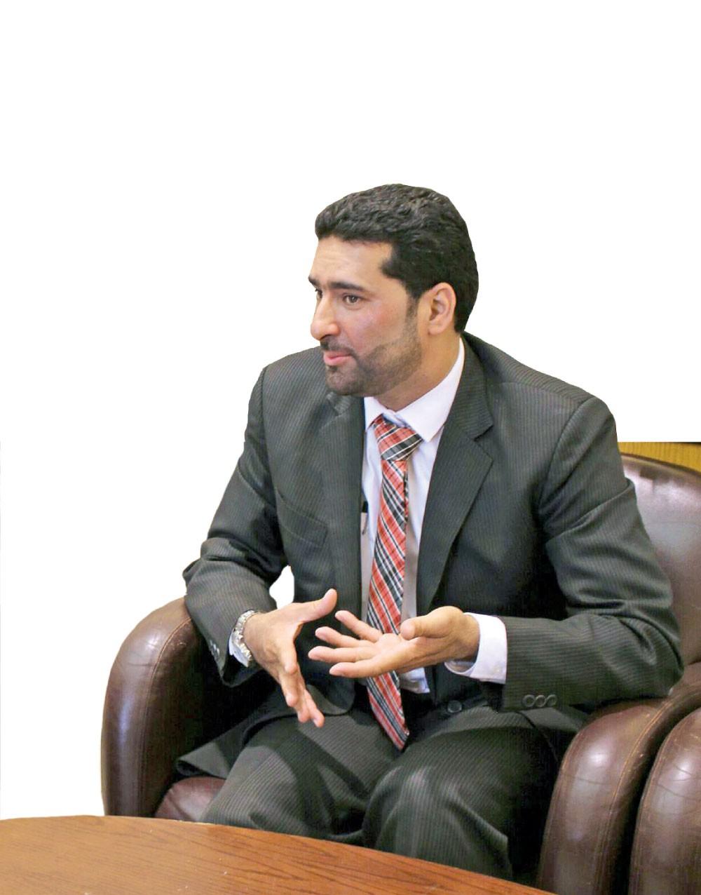 المدرب طرّادة: شهادات الدورات المباعة حبر على ورق