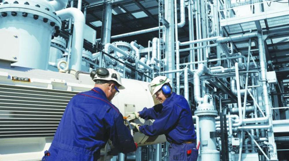 ديناميات السوق.. هل تغير خريطة القوى بصناعة البتروكيماويات؟   - تقرير -