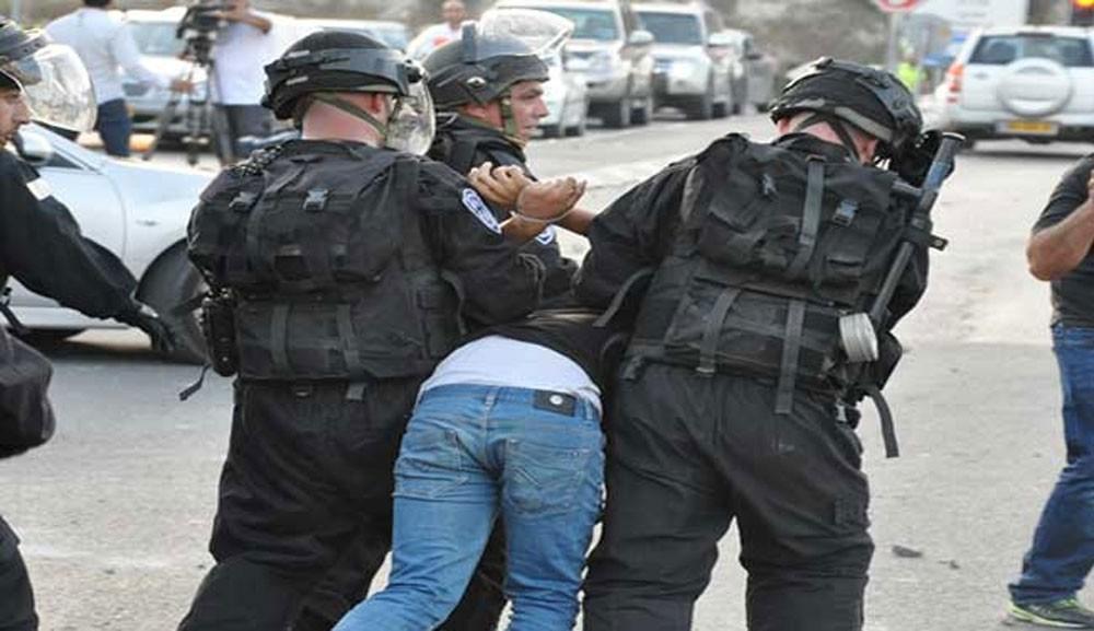 تركيا.. اعتقالات بشبهة الانتماء لداعش