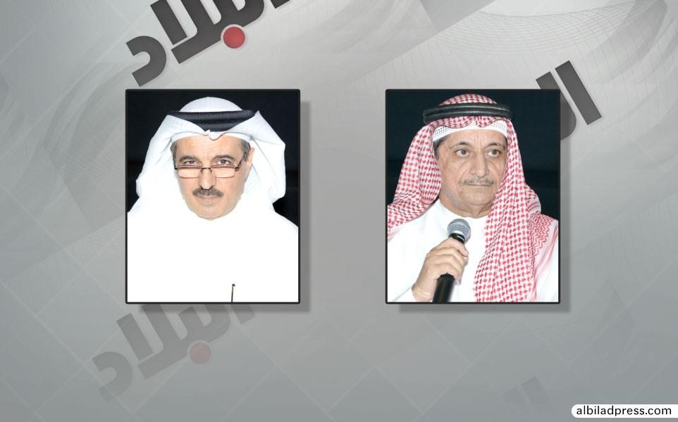 """37.3 مليون دينار أرباح """"البحرين للسينما"""" في 9 أشهر"""