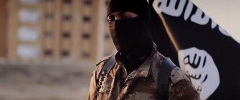"""روسيا: الولايات المتحدة تتظاهر بمحاربة """"داعش"""""""