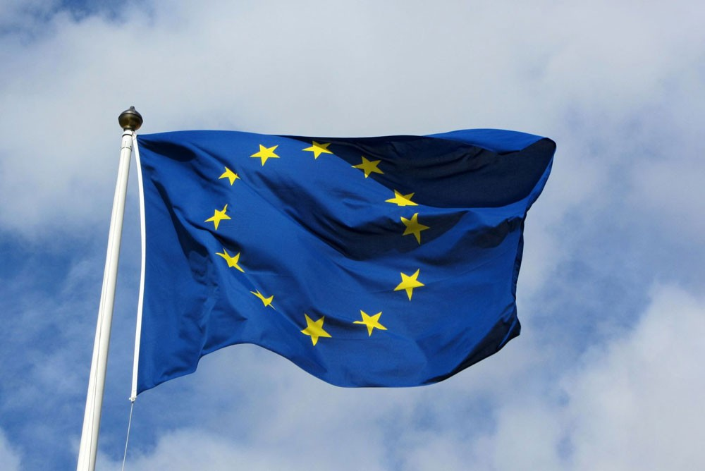 """البحرين ردًا على """"الأوروبي"""": لسنا ملاذا ضريبيًا"""