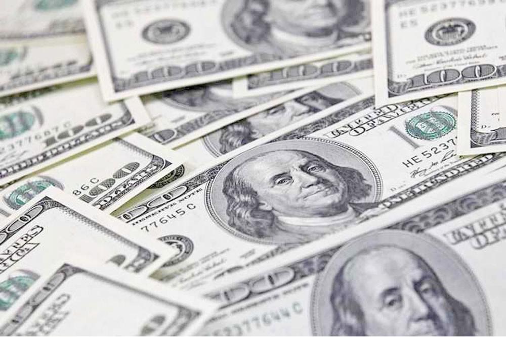 3 تريليونات دولار إجمالي أصول الصناديق السيادية العربية