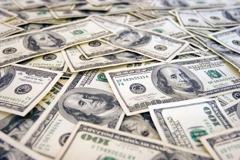 22.7 مليار دينار المجموع الكلي لميزانية شركات الأعمال الاستثمارية