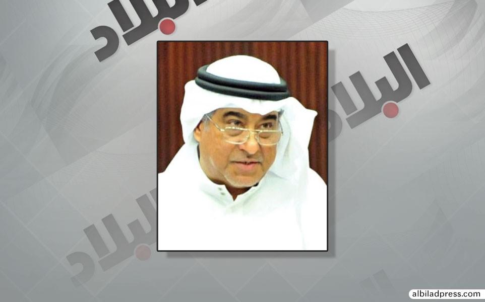 بن حميد: أهالي السنابس يستبشرون بتوجيهات سمو رئيس الوزراء