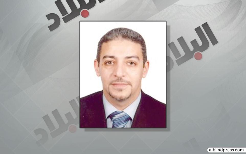 حلبة البحرين شريكاً استراتيجياً لمهرجان البحرين للسيارات 2018