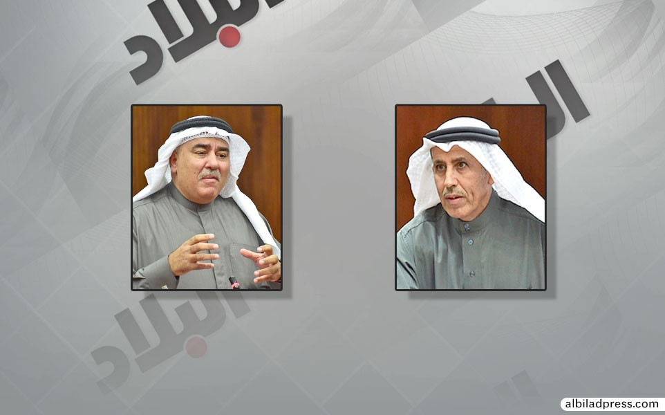 إلزام الوزارات بتقديم تقارير دورية عن مشروعاتها