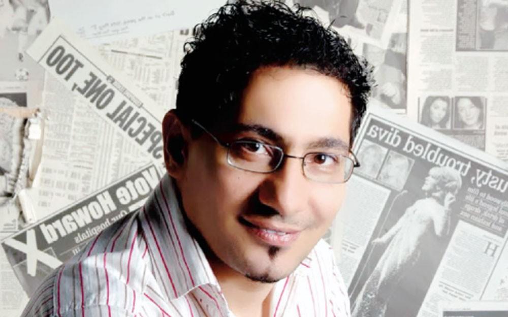 """Image result for محسن الحايكي"""""""