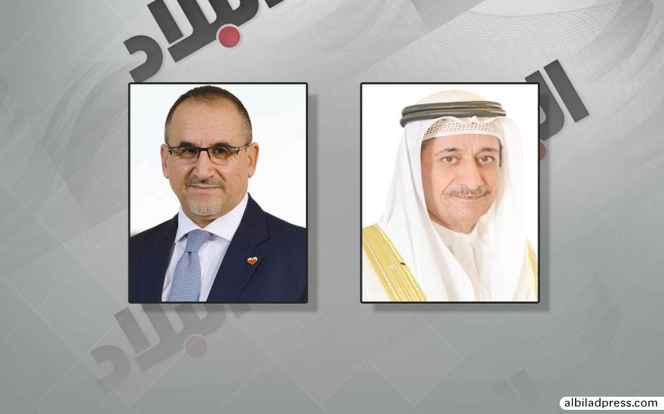 """""""البحرين الإسلامي"""" يحقق 10.1 مليون دينار أرباحا للعام 2017"""