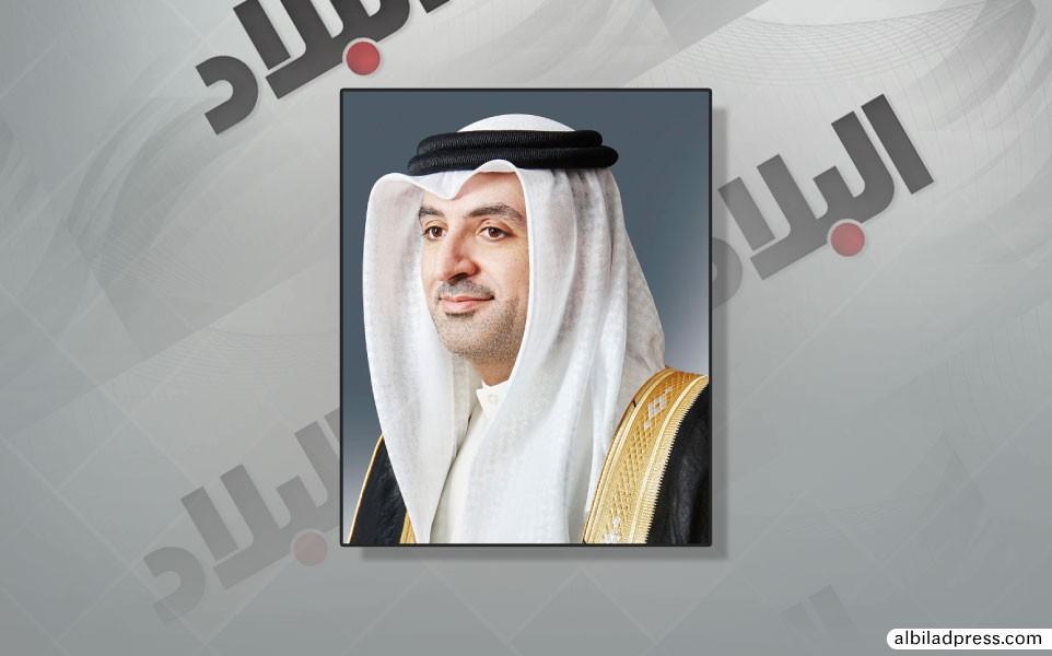 الجودر: رؤية ثاقبة في بناء البحرين الحديثة