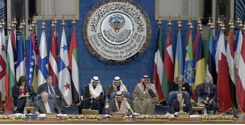"""أميركا تضرب """"داعش"""" في سوريا بـ 200 مليون دولار"""