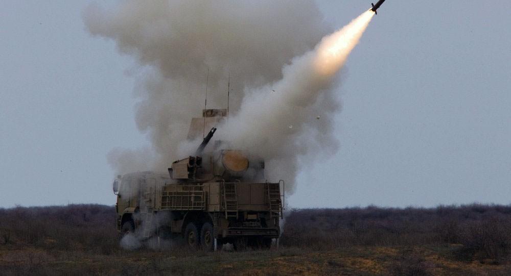 سوريا تتوعد إسرائيل بمفاجآت أكثر