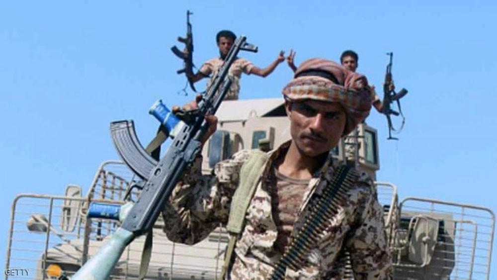 مقتل عشرات الحوثيين بمعارك الساحل الغربي
