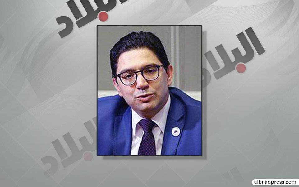 المغرب: محاربة الإرهاب تتطلب مقاربة شاملة