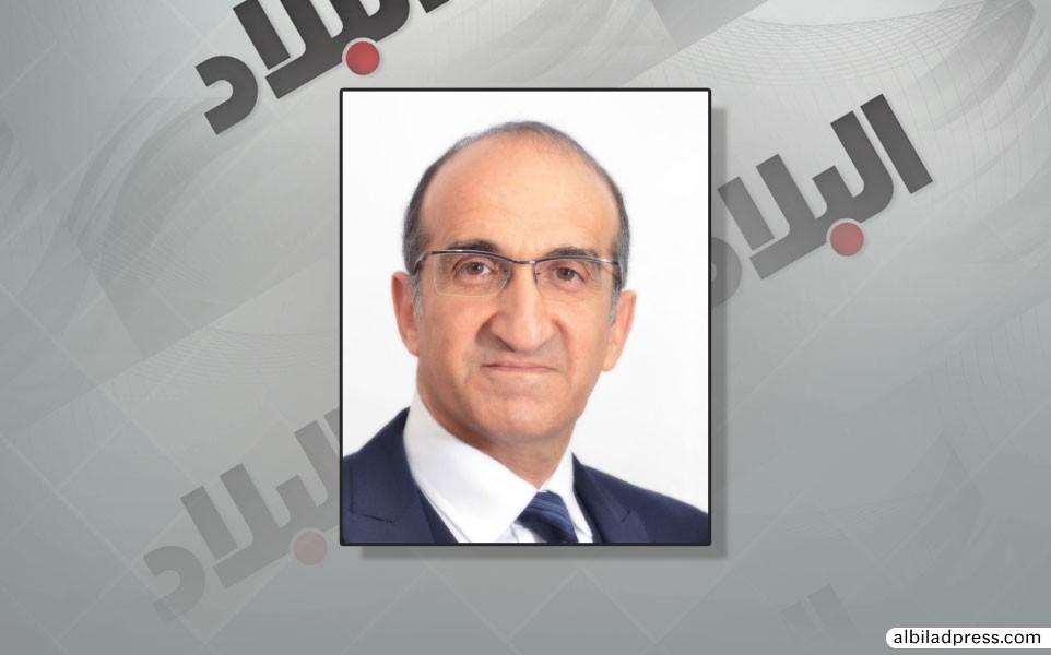 """انطلاق منتدى """"التقنية المالية"""" 8 مارس في البحرين"""