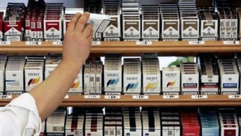 الكويت: رفع أسعار السجائر 30 %