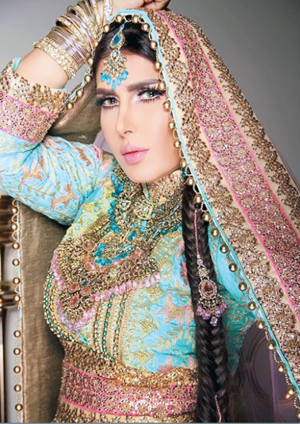 زهرة عرفات: ليس شرطًا ظهوري في دراما رمضان
