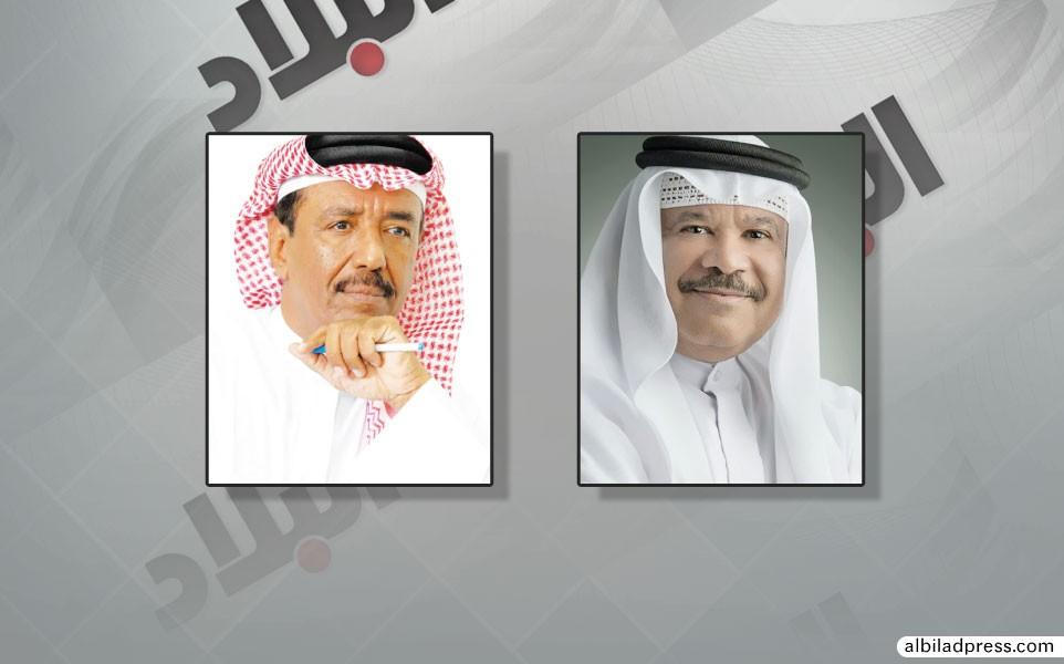 حمـد الشهابـي يحـول 3 قصـص قصيـرة إلـى مسـرحيـات