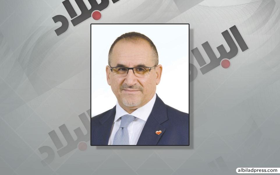 """""""البحرين الإسلامي"""" شريك مؤسس لـ """"خليج التكنولوجيا المالية"""""""
