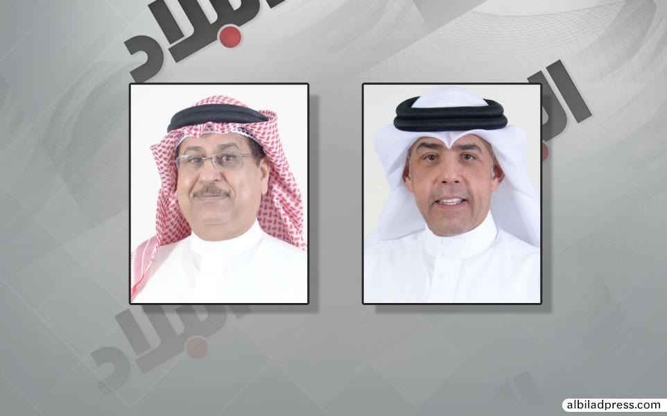 """نمو أرباح """"البحرين لمواقف السيارات"""" 84 % في 2017"""