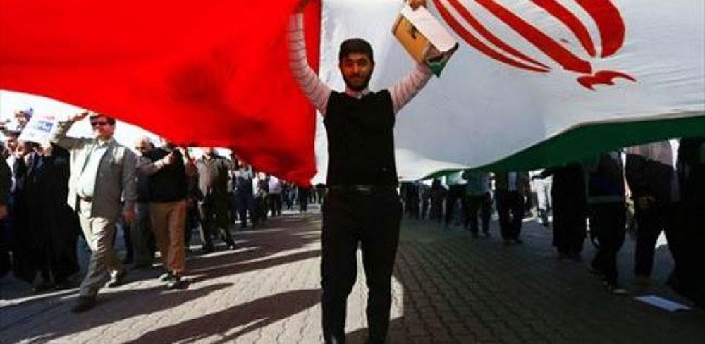 توقيف 3 من علماء البيئة في إيران