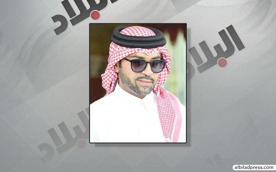 فيصل بن راشد: ناصر بن حمد يقود حراكا رائعا لتطوير مسابقات الصيد بالصقور