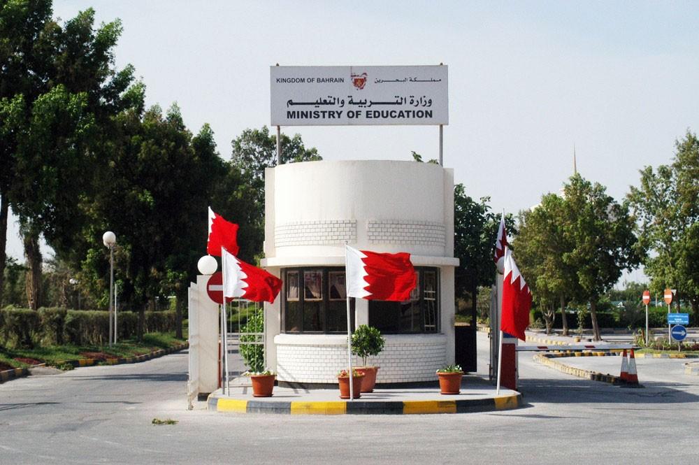 السماح للمدارس الخاصة بقبول مواليد ديسمبر 2012