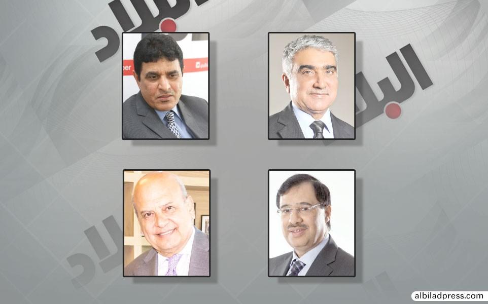 """اقتصاديون لـ""""البلاد"""": اكتشاف أكبر حقل نفطي سيؤدي لانفراجة في ميزانية البحرين"""