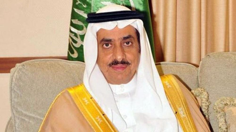 السفير السعودي: جهود سمو رئيس الوزراء مخلصة في مسيرة التنمية