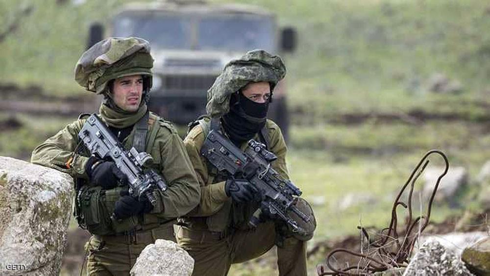 إسرائيل: سنواصل تحركنا ضد إيران في سوريا
