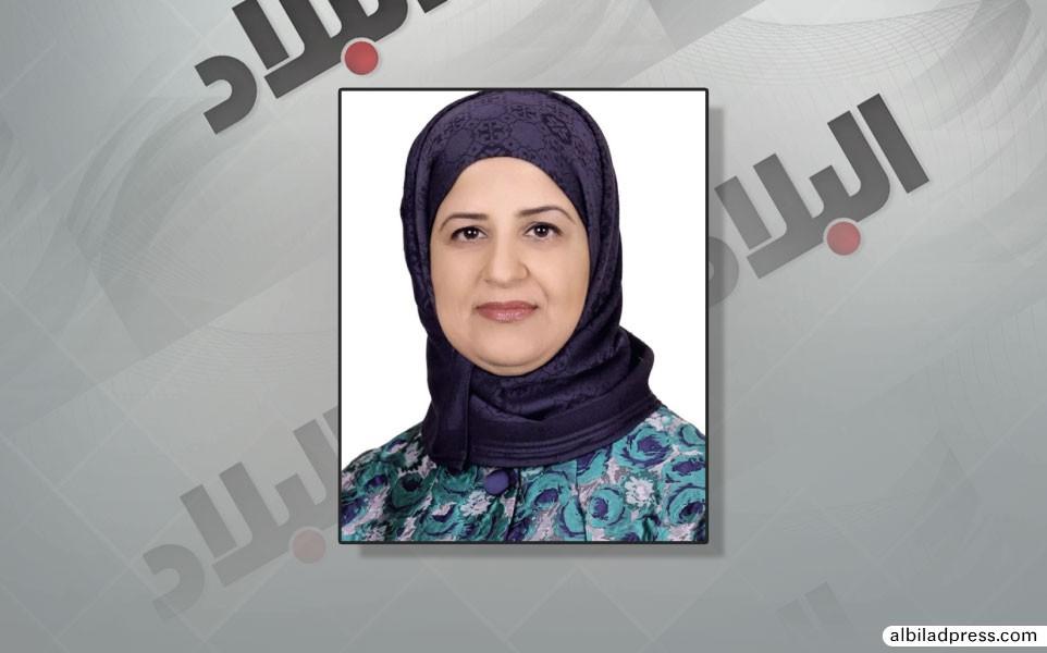 """""""الأطباء"""": جهود مباركة يبذلها سمو رئيس الوزراء للنهوض بالصحة"""