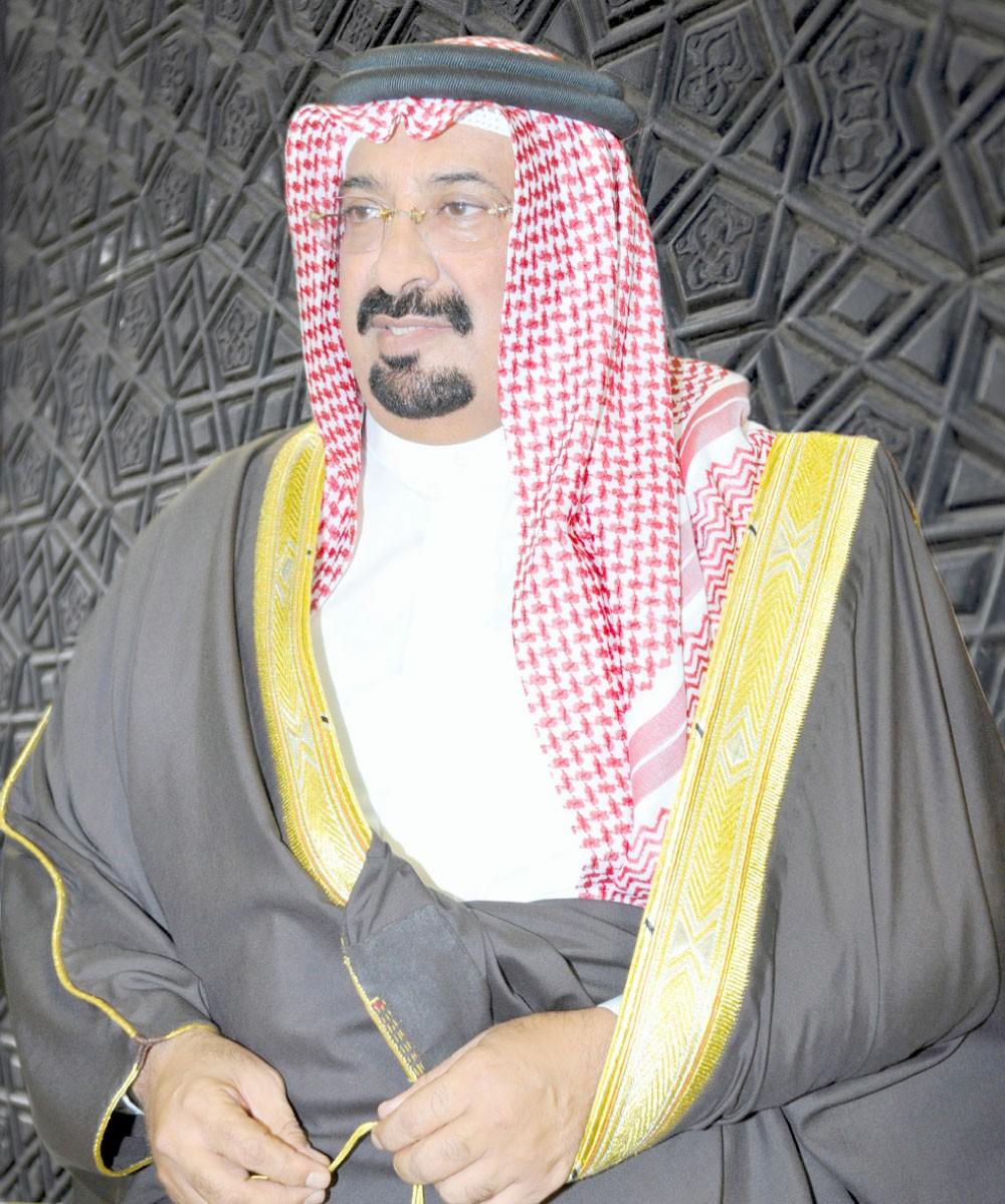 """1.1 مليون دينار أرباح """"زين البحرين"""" بالربع الأول 2018"""