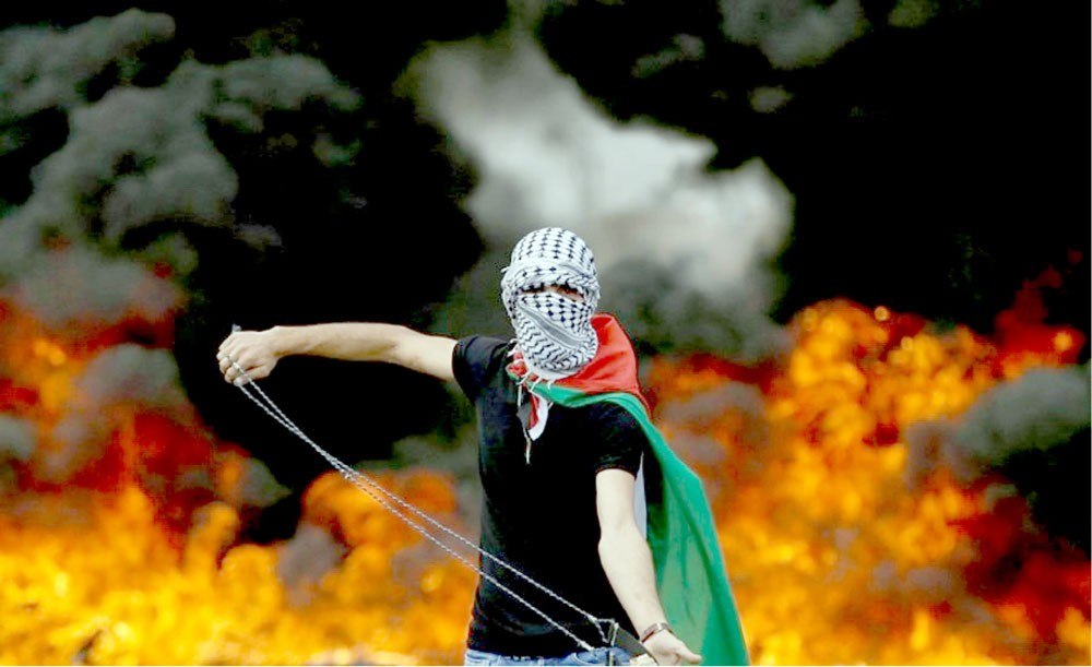 مجزرة غزة.. المبعوث الأممي يدين وأميركا تتحدى