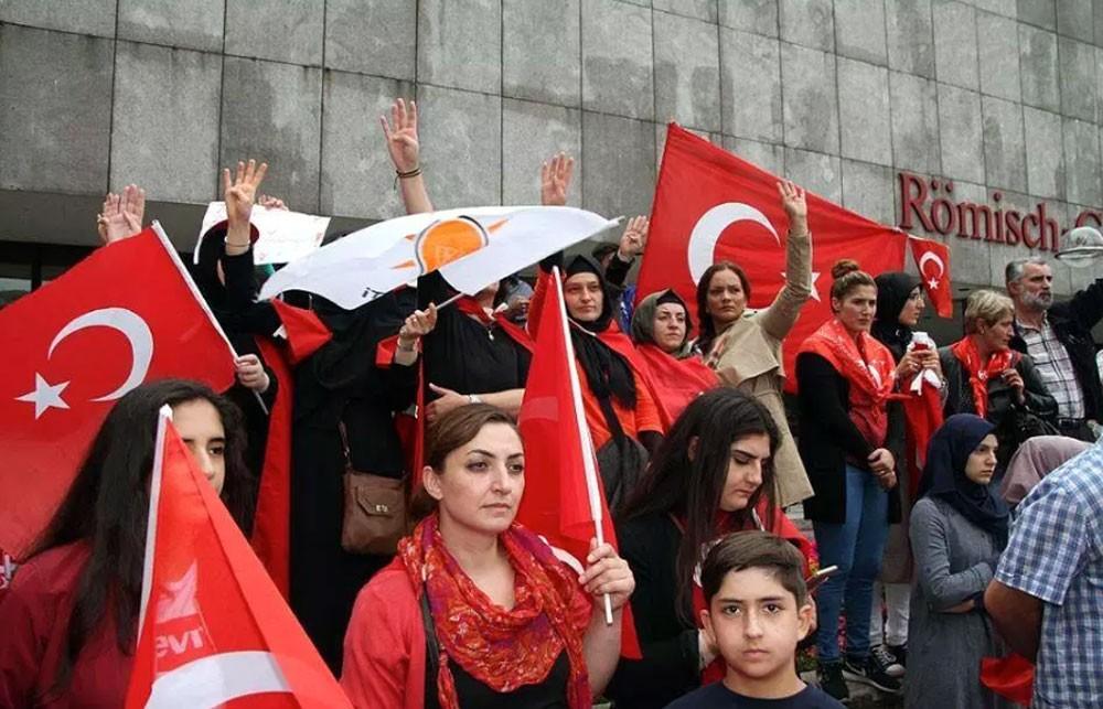 إسرائيل تطرد القنصل التركي العام من القدس