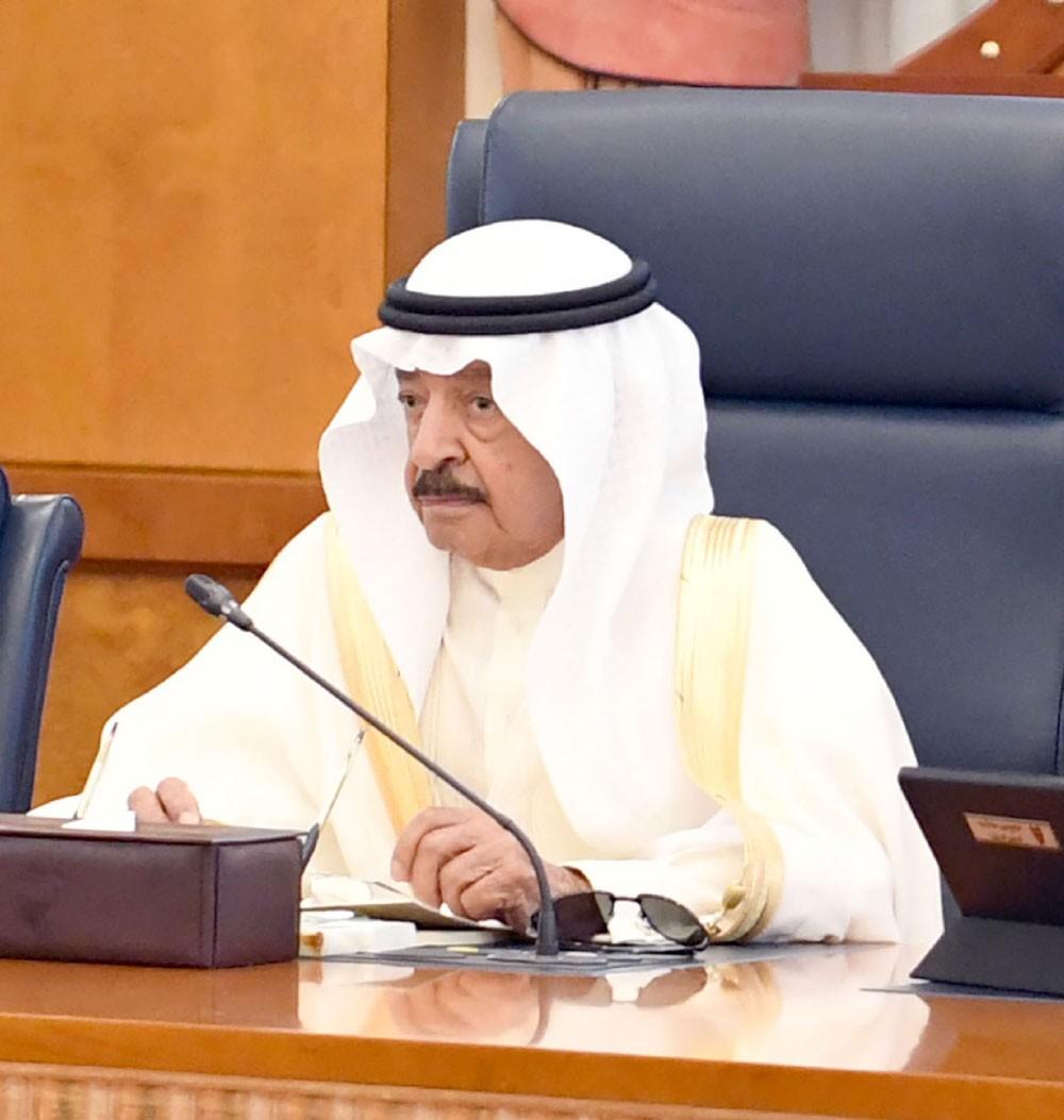 سمو رئيس الوزراء: استكمال احتياجات المدن الجديدة لخلق تجمعات عمرانية متكاملة