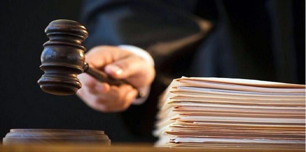 إقرار الإعدام ضد المُدانَين بحرق شرطي حتى الموت