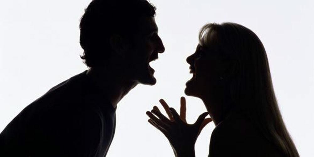 مقاطعة صينية تجيز اختبار الطلاق... فما القصة؟