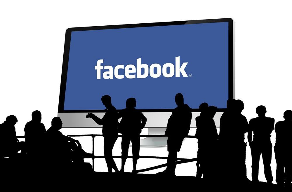 """انتهاك خصوصية 14 مليون مستخدم في """"فيسبوك"""""""