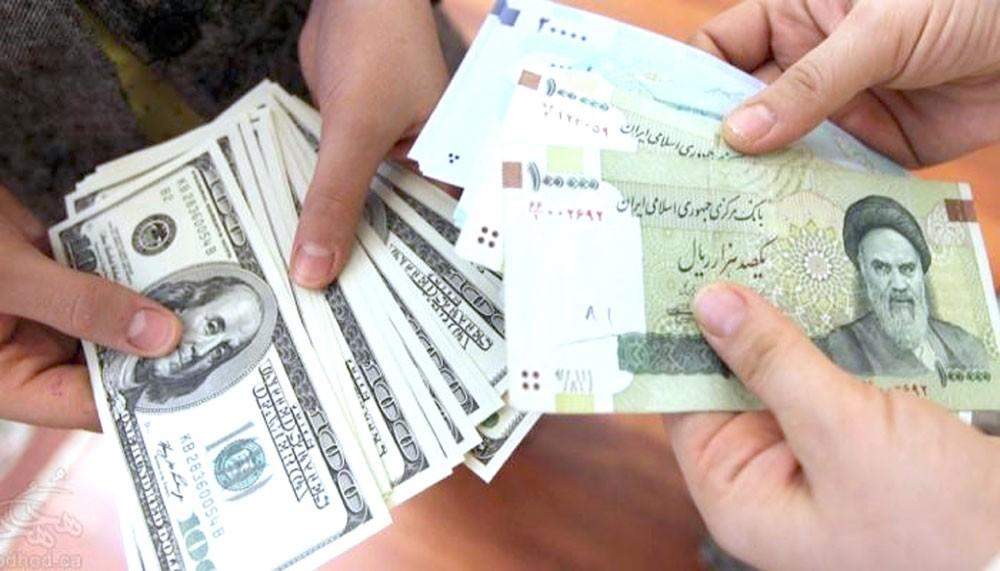 خسائر المستثمرين البحرينيين في إيران تتعمق