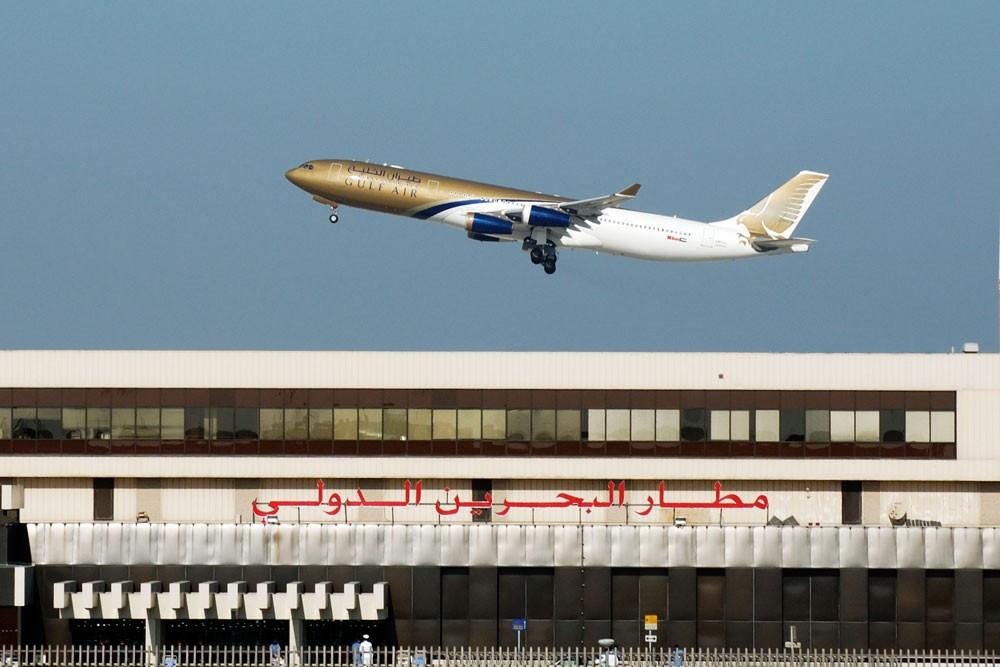 """""""المطار"""" تهيب بالمسافرين التواجد المبكر أثناء عيد الفطر"""