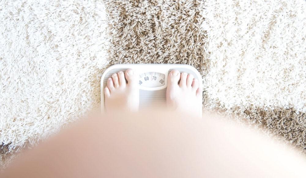 أسـرار لإنقاص الوزن الزائد في رمضان